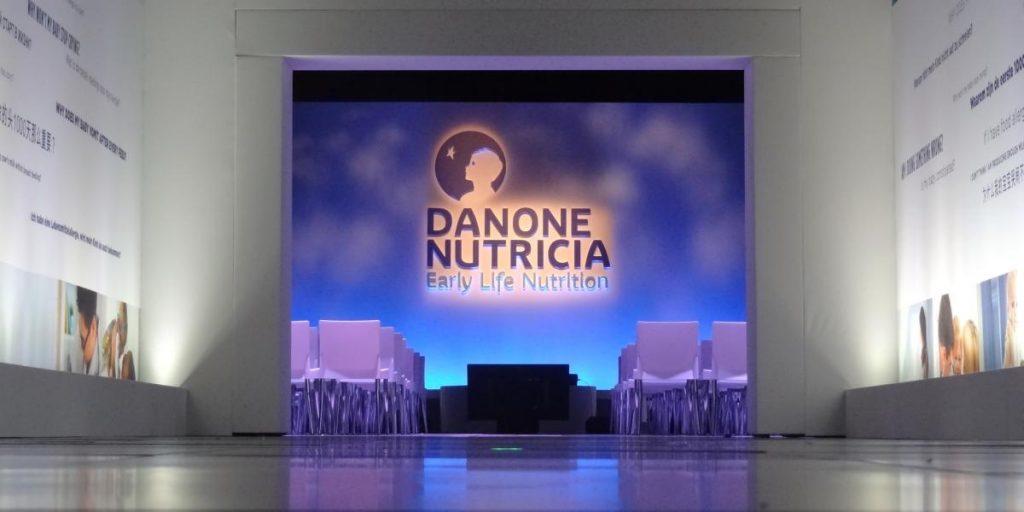danone 02