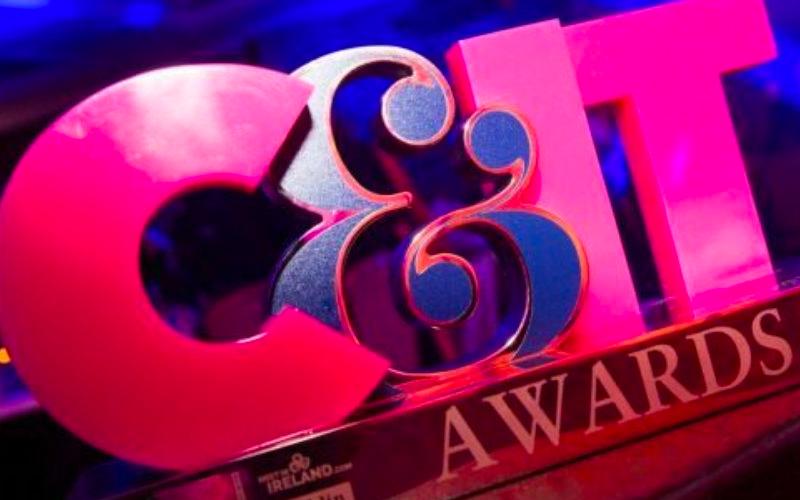 C&IT Awards 2019